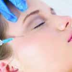 Botox Treatment in jaipur