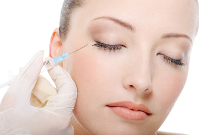 Botox and Fillers FAQ's