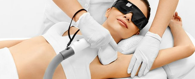 Laser Hair Removal FAQ