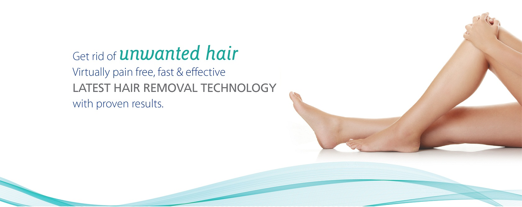 best laser treatment for hair removal in jaipur