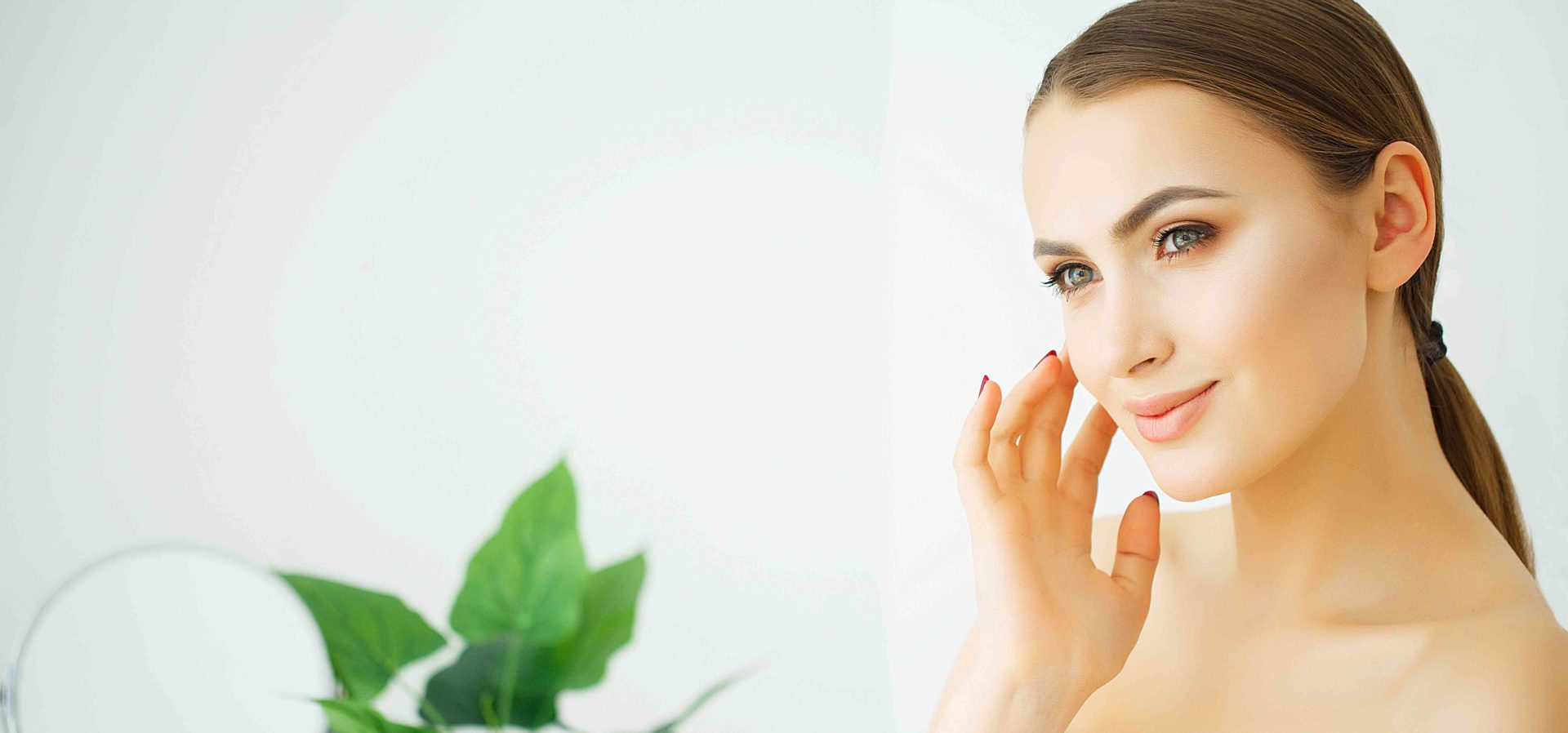 Want to know about botox and filler treatment in Jaipur