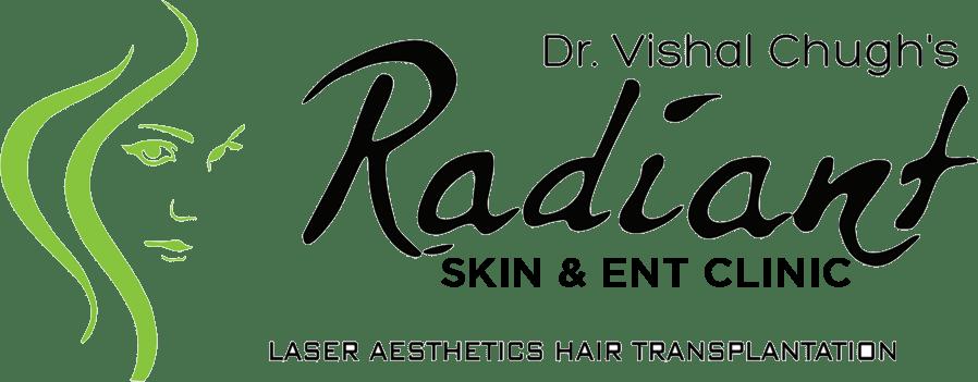 Home - Radiant Skin Clinic- Laser Hair Removal & Dermatologist in Jaipur
